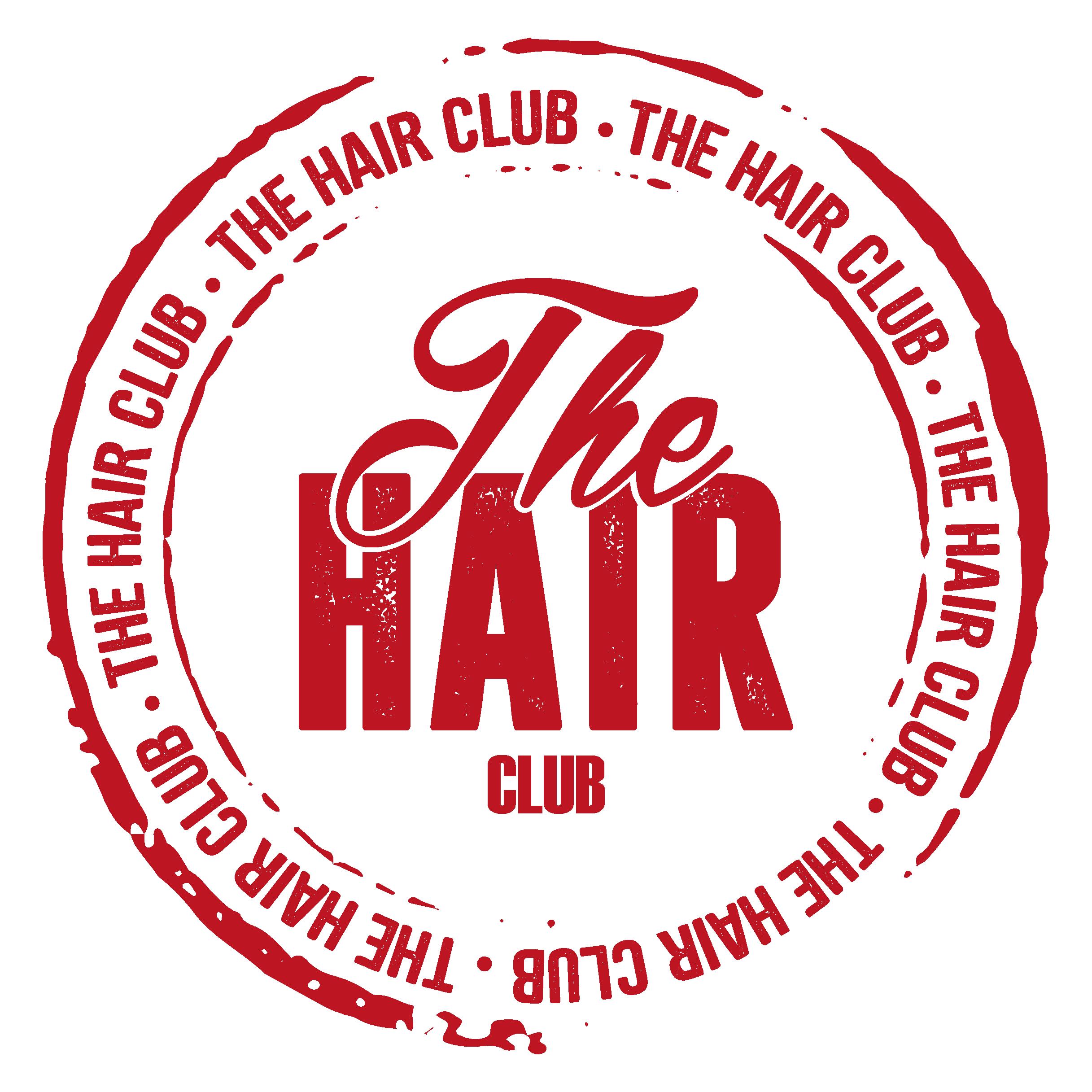 The Hair Club
